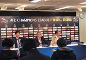 برانکو ایوانکوویچ: کارمان در بازی برگشت سخت است اما غیرممکن نیست/ ما هم میتوانستیم برنده بازی باشیم