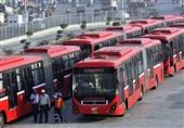قیمت هر اتوبوس شهری 1.7 میلیارد تومان/ اتوبوس و مینیبوسهای جدید در راه پایتخت