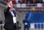 برانکو ایوانکوویچ: اطمینان دارم بازیکنانم با انگیزهای بیشتر از قبل برمیگردند/ هرگز بدون ملیپوشان در لیگ بازی نمیکنیم