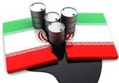 گزارش تسنیم| آیا تحریمهای آمریکا میتواند بر صادرات نفت ایران تاثیر بگذارد؟