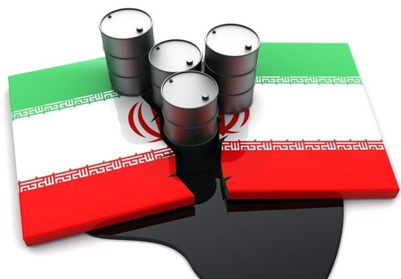 ایران در دومین ماه ۲۰۱۹ روزانه ۱.۱۷ میلیون بشکه نفت صادر کرد