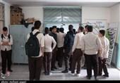 مشکل کمبود معلم در ایلام وجود ندارد+فیلم