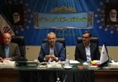 طرح ساماندهی و برخورد با بهکارگیری اتباع خارجی غیرمجاز در استان مرکزی اجرا میشود