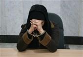 بازداشت کلاهبردار 13 میلیارد تومانی پس از 7 سال فرار