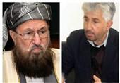مصاحبه| پشت پرده قتل مولانا سمیع الحق؛ از ردپای تندروهای مذهبی تا آغاز بی ثباتی در پاکستان/روند صلح افغانستان به کدام سو میرود؟