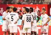 مدیر تیم فوتبال پرسپولیس: برانکو روحیه تیم را برگرداند/ هنوز هیچ چیز برای ما تمام نشده است