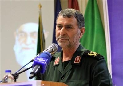 پیکر مطهر 46 شهید دوران دفاع مقدس 27 آذرماه از مرز مهران وارد کشور میشود