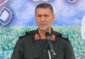 فرمانده سپاه کردستان: خبرنگاران بهدنبال انعکاس واقعیتها و مطالبات مردم باشند