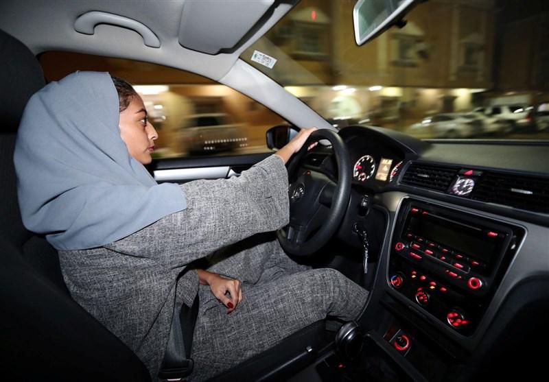 آیا عربستانیها 190 برابر یک شهروند ایرانی یارانه میگیرند ؟