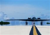 آمریکا در جنگ با کره شمالی از چه هواپیماهایی استفاده میکند؟+تصاویر
