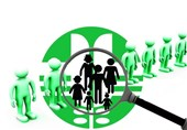 اختصاصی تسنیم/استخدامهای خانوادگی فلهای در اداره کل محیط زیست استان تهران