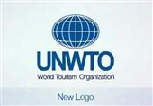 اجلاس جهانی گردشگری فرصتی برای شناساندن ایران به عنوان کشوری امن است