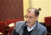 خسرویوفا: برای ریاست کمیته ملی پارالمپیک از وزیر ورزش رخصت گرفتم/ از شنیدن خبر رفتن محمدیان شوکه شدم