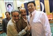 خبرهای کوتاه رادیو و تلویزیون| یادی از فرهنگ مهرپرور و حسین عرفانی در مستند منوچهر آذری/ «زندگی از نو» امشب تمام میشود
