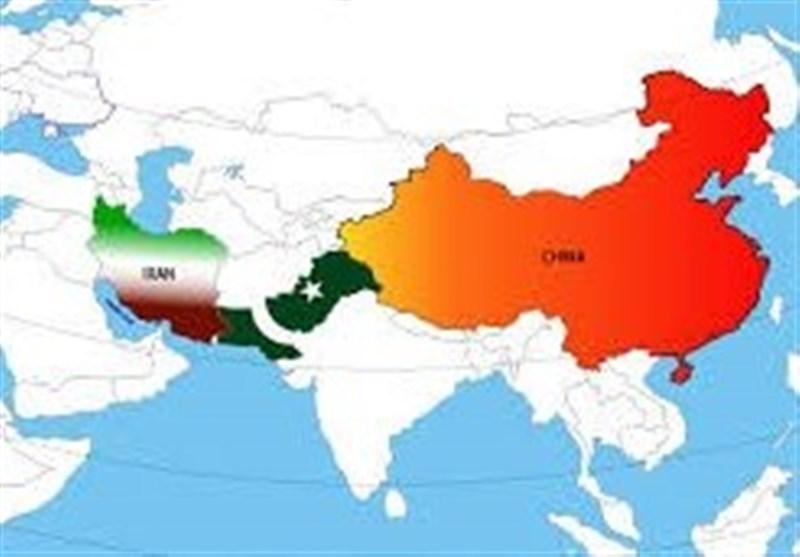 یادداشت| دلایل نزدیکی سیاست خارجی چین به پاکستان نسبت به ایران