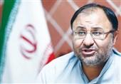 تبریز  مبارزه با سیاستهای آمریکا در جهان مختص جمهوری اسلامی ایران نیست