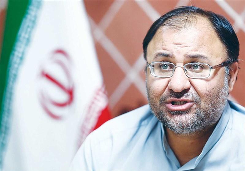 کوشکی: پاکستان میتواند شریک مطمئن سیاسی و اقتصادی ایران شود