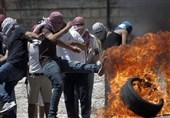 دعوات فلسطینیة لتصعید الاشتباک مع الاحتلال الصهیونی