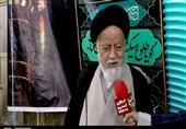 بیطرفی در انتخابات 1400 مدنظر مسئولان استان سمنان قرار گیرد