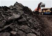 تولید کنندگان برق در اروپا به دنبال کمبود گاز به زغالسنگ روی آوردهاند