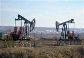 سومین عرضه نفت خام در بورس، یکشنبه آینده انجام میشود