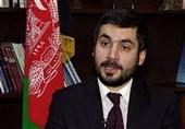 پاکستان قاتل دیپلمات افغان را به دولت کابل تحویل میدهد