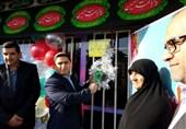 زنگ استکبارستیزی در مدارس استان مازندران نواخته شد