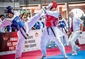 شهرداری ورامین نماینده تکواندو ایران در مسابقات قهرمانی تیمی جهان 2018