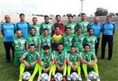 دلیل عدم استقبال از مسابقات فوتبال هفت نفره قهرمانی آسیا-اقیانوسیه/ شانس بالای ایران برای صعود به مسابقات جهانی