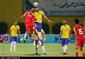 لیگ برتر فوتبال| ادامه مسابقات در چهارگوشه ایران؛ از دربی خوزستان تا دیدار کریمی و یحیی