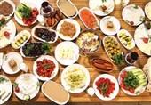 نخوردن صبحانه 8 عارضه زیانبار بهدنبال دارد