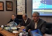 سلیمانی: کفاشیان بازنشسته نیست و کمیته فوتسال هم خصوصی است!/ مجمع فوتسال نیمه اول آذر ماه برگزار میشود