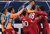 Kashima Antlers Ready for Persepolis Match: Coach