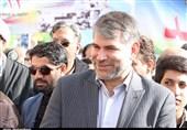 کاشان|دخالت آمریکا در امور داخلی ایران از جمله عوامل تسخیر لانه جاسوسی بود