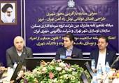آخرین وضعیت خروج پادگانها از تهران اعلام شد