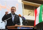 جدیدترین خبرهای وزیر آموزش و پرورش از طرح رتبهبندی فرهنگیان و همسانسازی حقوق بازنشستگان فرهنگی