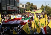 الاخبار: تحریمهای جدید آمریکا، ایران را متحدتر کرد