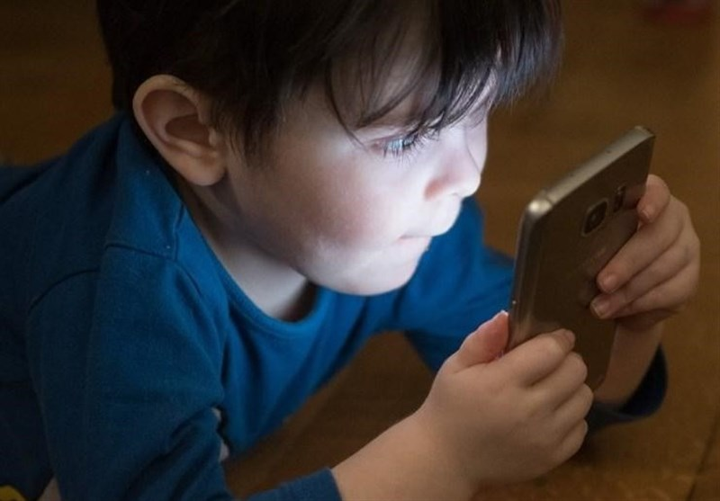 Study: Most Third-Party Trackers Exist in Kids Apps, Android News