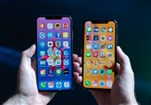 Apple Intends to Launch First 5G iPhone in 2020