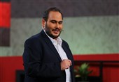 رضا داوودنژاد و قصه سه علیرضا در اردوگاه اسرا به «هزارداستان» میآیند + تیزر