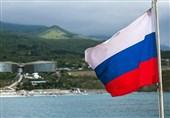 اعلام آمادگی شبه جزیره کریمه برای صادرات نفت به سوریه