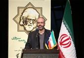 اصفهان| حوزه هنری میتواند هزینه ساخت سینما را در بخش تولید صرف کند