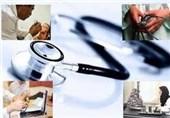 طرحهای بهداشتی پیشگیری از بیماری برای مددجویان کمیته امداد سمنان اجرا میشود