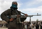نشریه آمریکایی: طالبان با دولت افغانستان تقسیم قدرت نمیکند
