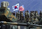 کره جنوبی: اقدام نظامی آمریکا علیه کره شمالی بدون رضایت سئول ممکن نیست