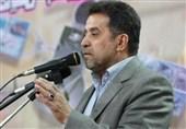 عضو هیئت مدیره خانه صنعت ایران: دولت گام مثبتی برای حل مشکل کارگران بر نداشته است
