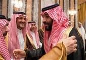عربستان|همه سناریوها درباره سرنوشت بن سلمان و جانشینان احتمالی وی