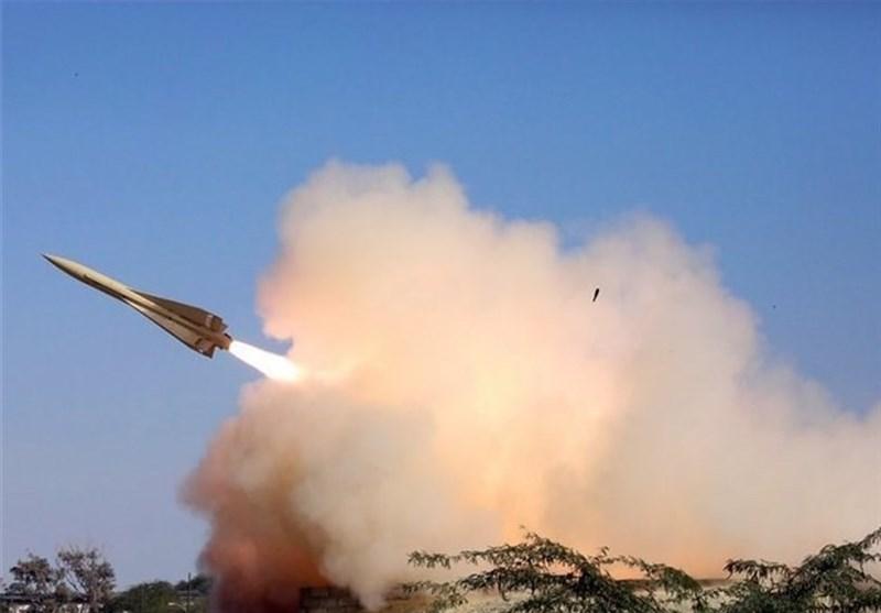 القسام تعلن دخول صاروخ عیاش 250 بقوة تدمیریة هی الأکبر للمعرکة