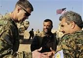 رسانههای ترکیه آمریکا را به دورویی متهم کردند
