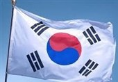 South Korea Gets US Exemption on Iran Oil Imports